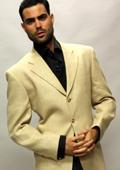 Linen Sport Coat 3