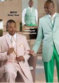 Seersucker Suit Available in