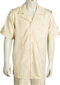 SKU#AA452 