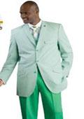 Seersucker Suits
