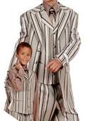 Communion suits