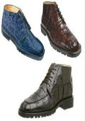 Mens Ugo boot Genuine