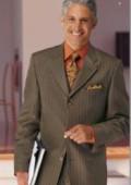 Man suits