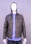 & Outwear Gray $199