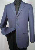 100% Wool Sport Jacket