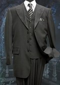 Mens Suit for Sale