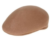 Camel English Cap Hat