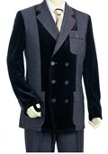 Mens suits sale