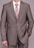 Mens Suits for Sale