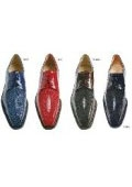 Ottone Oxford stingray and