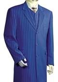 Urban Suits