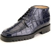 Genuine Crocodile $479