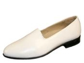 SKU#HA224 The Latest Styles of Mensusa White Footwear $99