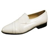 SKU#AC711 The Latest Styles of Mensusa White Footwear $99
