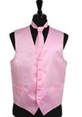 Tie Set Pink $49