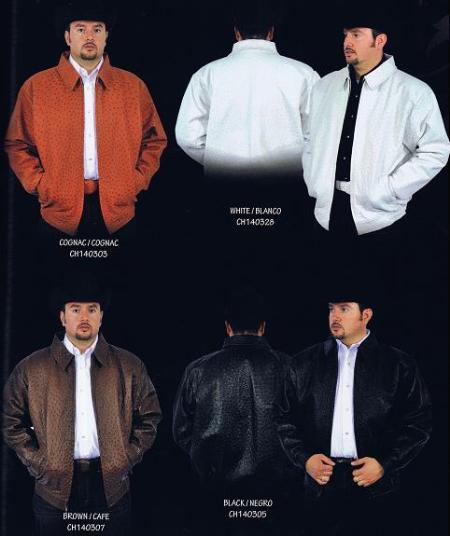 bomber jacket white