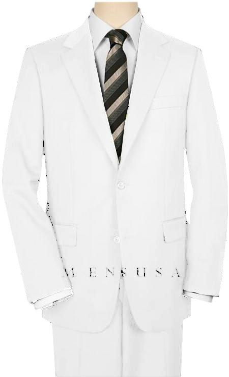 Double Vented Jacket