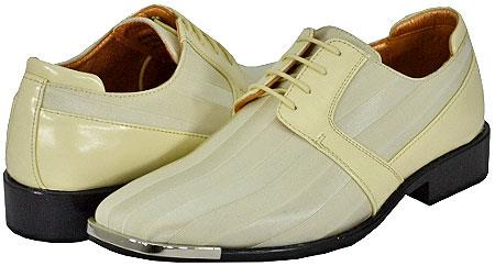 SKU#MAF82 All New Ice Mens Dress Shoes $125