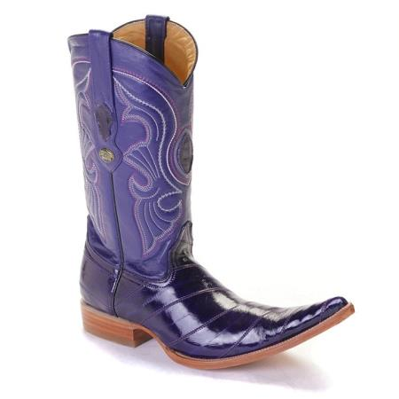 mexican pointy boots for sale