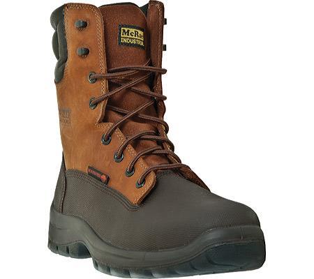 Mens Boots