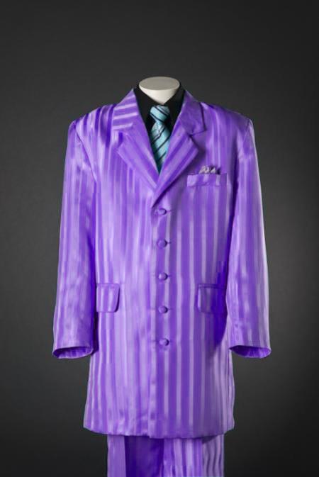 lavender boy suit