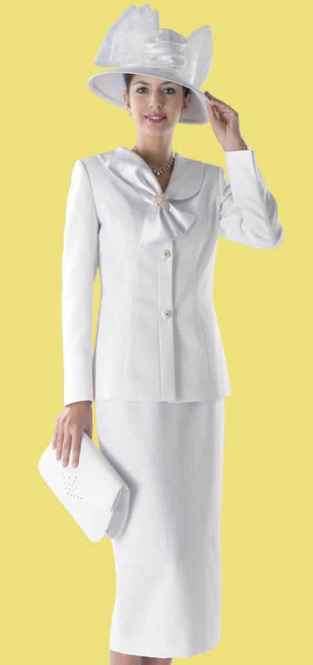 MensUSA.com Women Dress Set Available in Black, White, Red Colors(Exchange only policy) at Sears.com