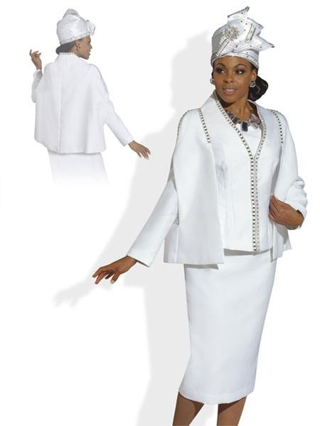 fcee220e Womens Church Suits-For Stylish Women