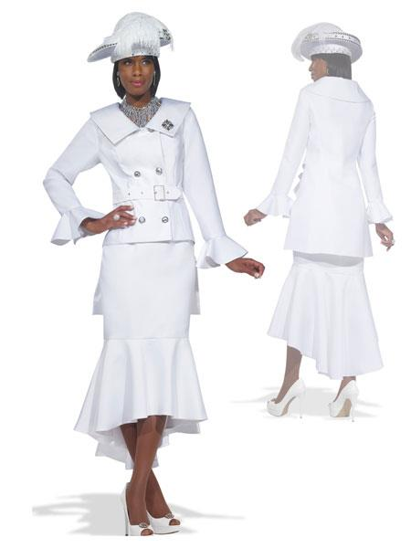 fe4f4c44e60 Womens Church Suits-For Stylish Women