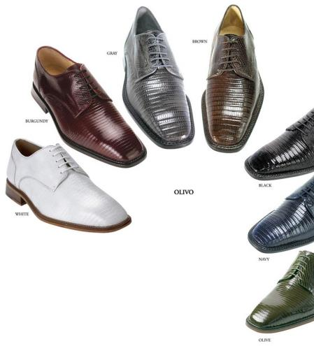 sku pn q68 belvedere mens shoes available colors in white