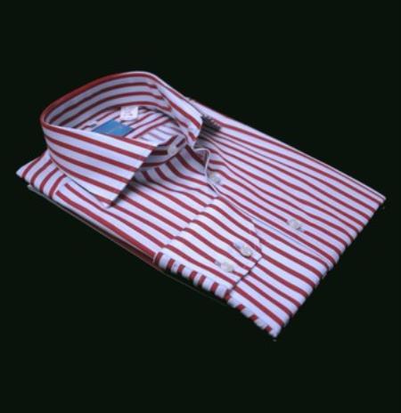 Valenti 100% Premium Cotton