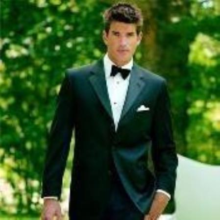 1920s Tuxedo A Golden Era In Men S Fashion