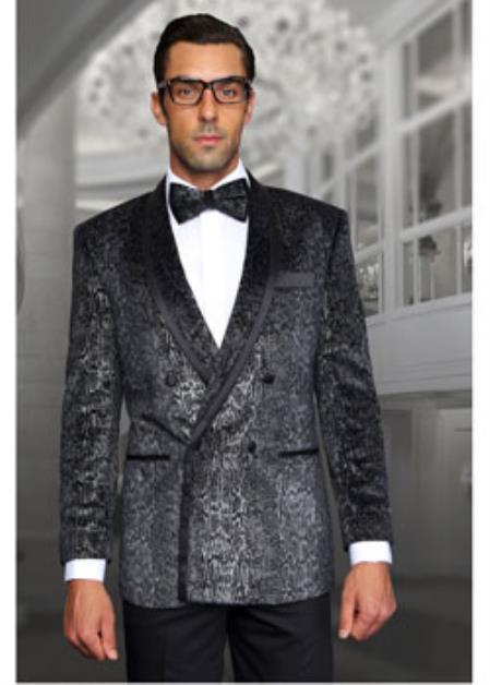 Black Velvet Fabric Discounted