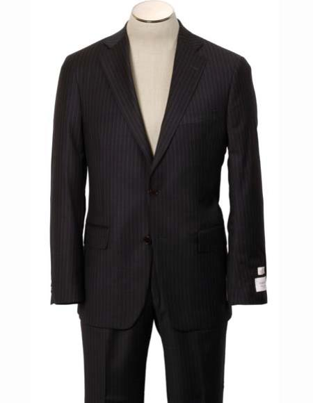 100% Wool Grey Bradley