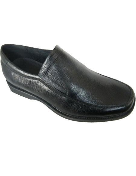 Zota Mens Unique Dress Shoes Mens Unique Dress Shoes Brand Mens Black Unique Zota Mens Dress Shoe