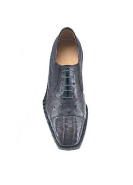 Belvedere Onesto Grey $475