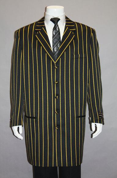 1930s Men S Clothing For Sale Ecosia