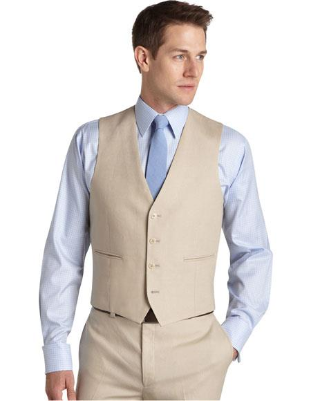 Sku aa431 mens any color matching vest pants set plus a for Mens shirts with matching ties