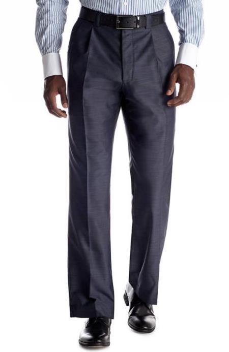Men's Selection 2018 Pants