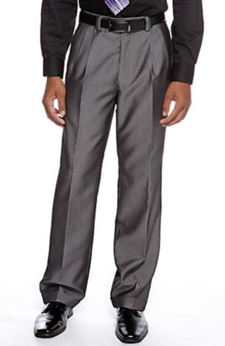mens Selection 2018 Pants Gray