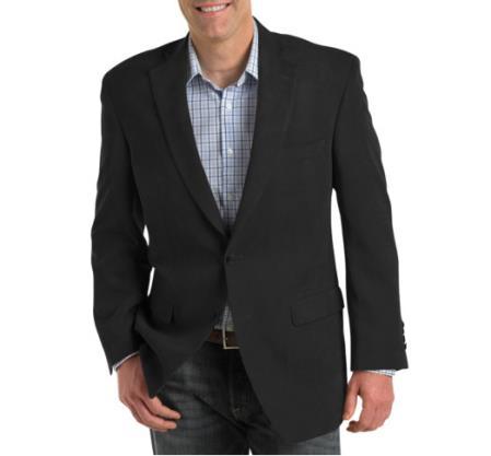 Mens Cheap Priced Designer Fashion Dress Casual Blazer On Sale 2 Button Blazer