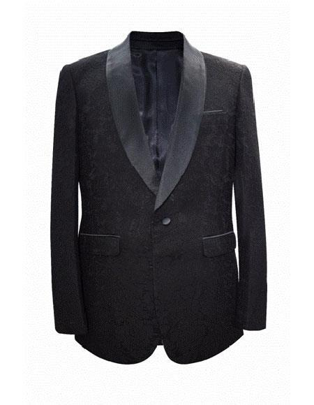 Fashion big and tall Plus Size Mens Black Cheap Priced Sport coats Jackets Blazer