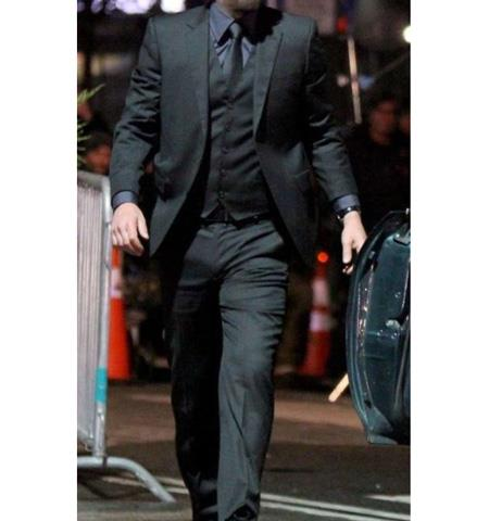 Top 10 John Wick Suit Near me
