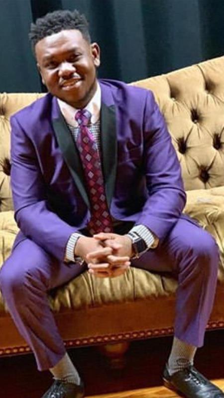 Men's Cheap Priced Designer Fashion Dress Casual Blazer On Sale Shawl Lapel Violet Blazer