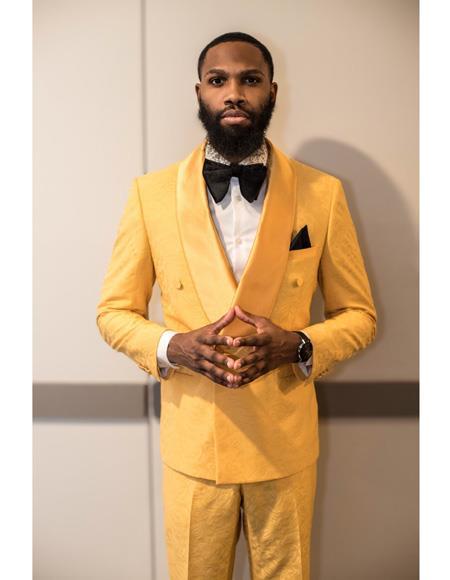 Mens_Suit