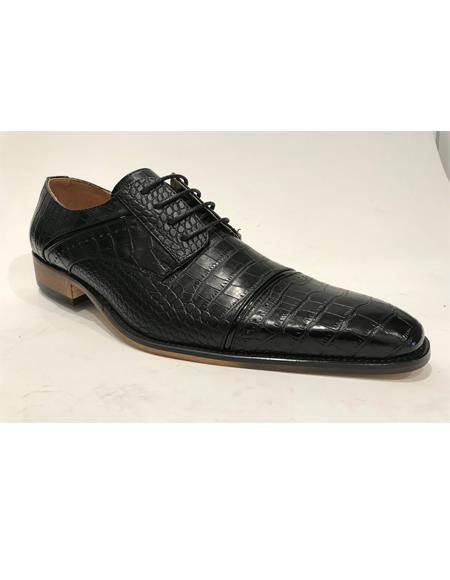Mens_Dress_Shoes_Black_Shoes