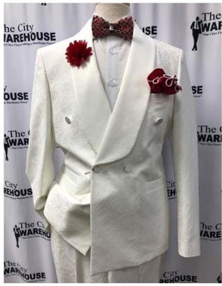 Online Sale Lapel Suits