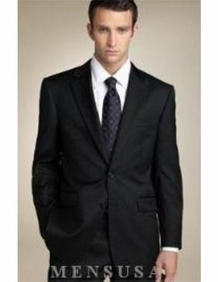 Mens Red Single Breasted Shawl Label Tuxedo And Black Dinner Jacket