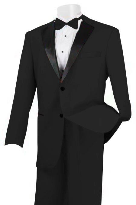 Linen Fabric beach wedding tuxedo  Mens linen suits beach wedding outfit Black