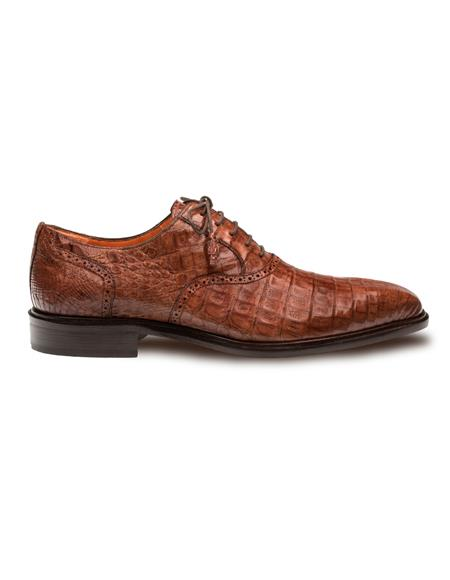 Mezlan Brand Mezlan Mens Dress Shoes Sale LUPO By Mezlan In Sport