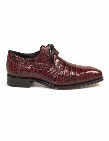 Mezlan Brand Mezlan Mens Dress Shoes